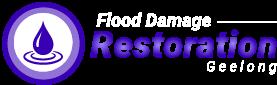 Flood Damage Restoration Geelong